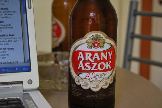 arany aszok, băi tată băi