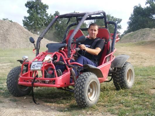 groparu-in-buggy