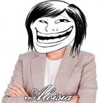 Aloisia Brandabula