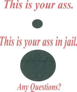 Ass_in_jail