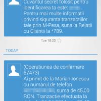 2014-04-04 17.41.10