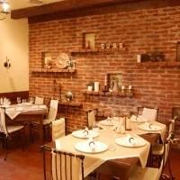 after - sala mare restaurant