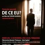 DE CE EU poster teaser_Timisoara_PRINT-01
