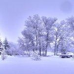 Snow_by_NooMoahk