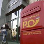 salariile-la-posta-romana-cresc-cu-150-de-lei_01