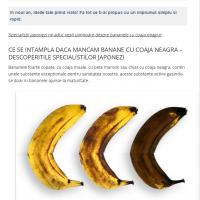 banane2