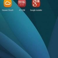 huawei_honor6_Screenshot_2015-01-22-10-20-15