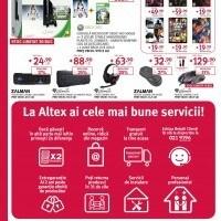 altex2 (1)