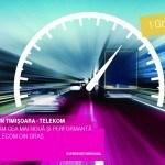 Telekom Autobahn-Timisoara