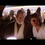 Nu sunt sigur că îmi doresc un film Han Solo