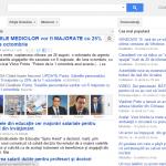 googlenewsro