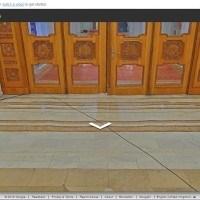 palatul_parlamentului_cabluri_1