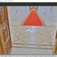 palatul_parlamentului_cabluri_4