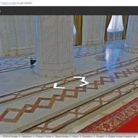 palatul_parlamentului_cabluri_5