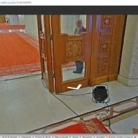 palatul_parlamentului_cabluri_6